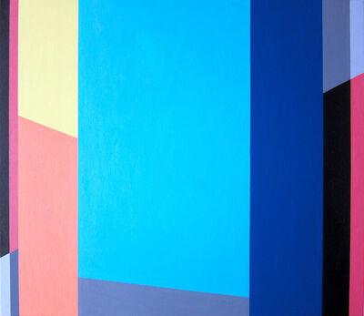 Judith Seligson, 'Musicology', 2011