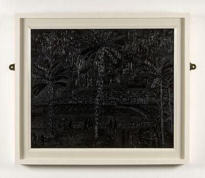 Keith Coventry, 'Nice V', 2005