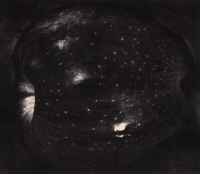 Paul Caponigro, 'Apple, New York City', Neg. date: 1964 c. / Print date: Later