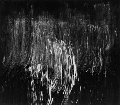 Ralph Eugene Meatyard, 'Lite Sound', 1959