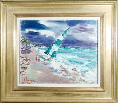 Dimitrie Berea, 'Grand Bahamas'