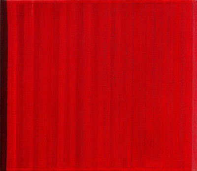 Heinz Mack, 'untitled', 1958