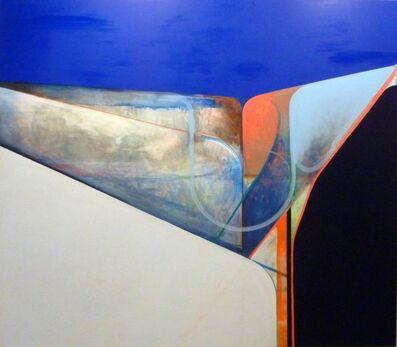 Nick Lamia, 'Untitled', 2014
