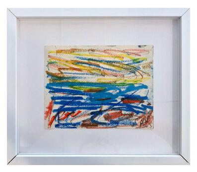 Mary Abbott, 'Untitled', ca. 2014