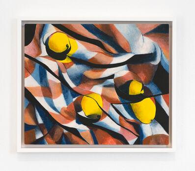 Ryan Mrozowski, 'Untitled', 2021