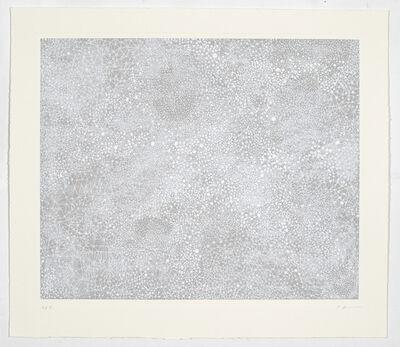 Victoria Burge, 'Cirrus', 2017