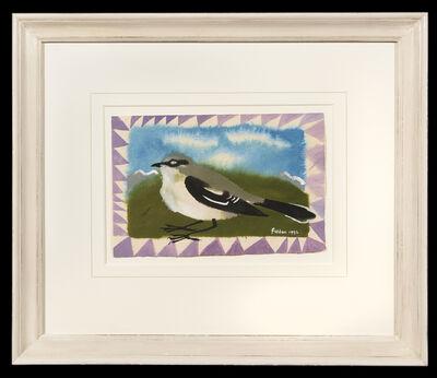 Mary Fedden, 'Jay', 1992