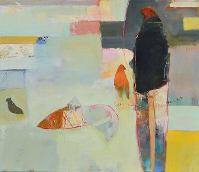 Chris Gwaltney, 'Rituals', 2016