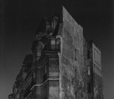 Gilbert Fastenaekens, 'Paris (1301-83-001)', 1980-1987