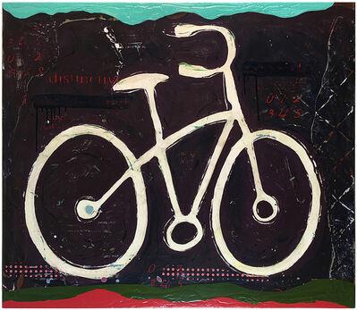 John Randall Nelson, 'An Animate Brand of Mobility', 2016