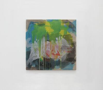 Jessica Rankin, 'Open, open', 2018