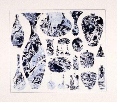 Tony Cragg, 'Vessels', 1988