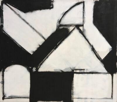 Robert C. Jones, 'Untitled', 1972