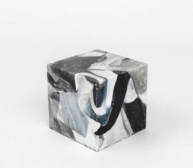 Matthias van Arkel, 'Container #58', 2017
