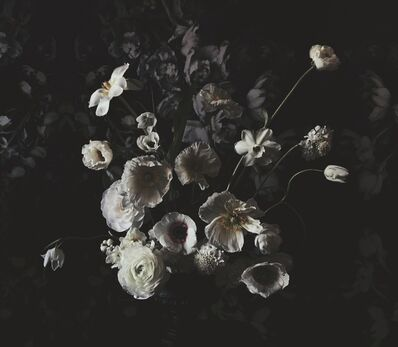 Ashley Woodson Bailey, 'The Clouds', 2017