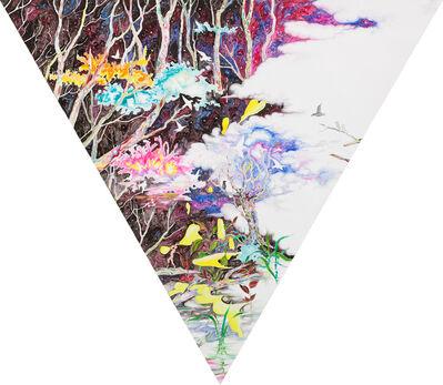 Lee Sejun, 'Untitled', 2013