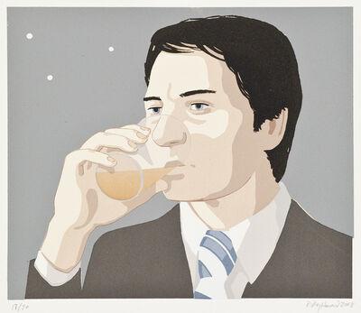Ridley Howard, 'Bourbon', 2008