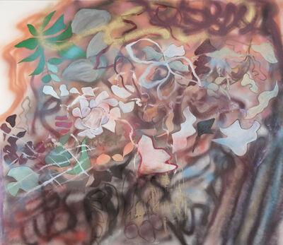 Ethel Gittlin, 'Dream On', 2016