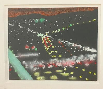 """Peter Alexander, '""""Payden III""""', 1993"""