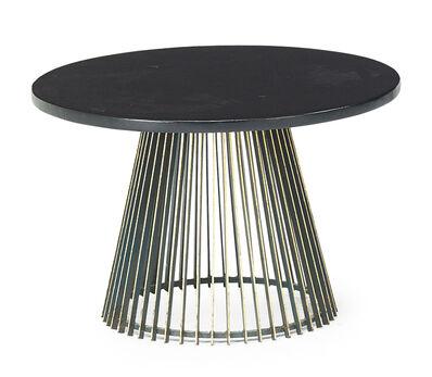 Paul Evans (1931-1987), 'Side table', 1960s