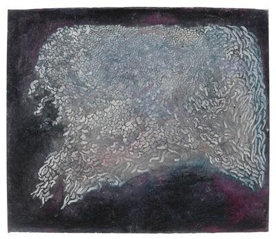 Yayoi Kusama, 'No. 5.B.', 1958