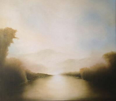 Hiro Yokose, 'Untitled (#5342)', 2015