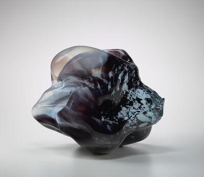 Marvin Lipofsky, 'Rona Series 2002-2021 #17', 2002-2021