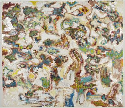 Michael Maxwell, 'Orgone – Li', 2016