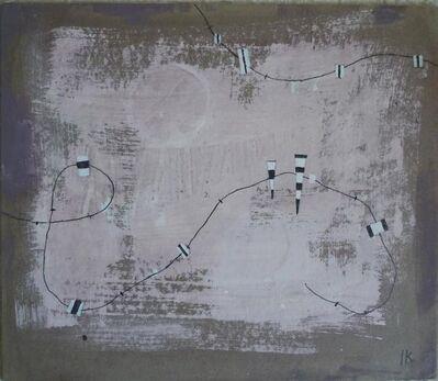 Ides Kihlen, 'T018', 2000
