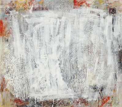 Randall Steeves, 'Modern Man', 2013-2016