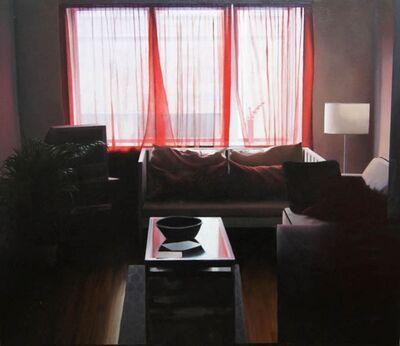 Eileen Murphy, '904 Bedford', 2010