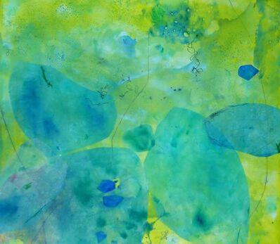 Ahavani Mullen, 'Light Pools'