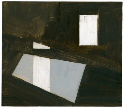 Vicken Parsons, 'Untitled (VP 1405)', 2013