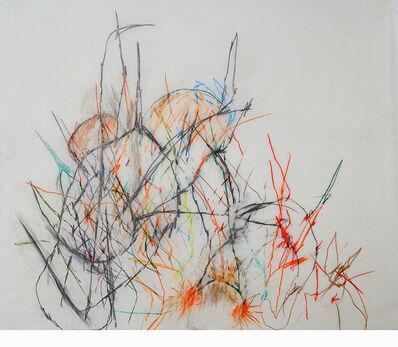 Masha Sha, 'As was', 2015