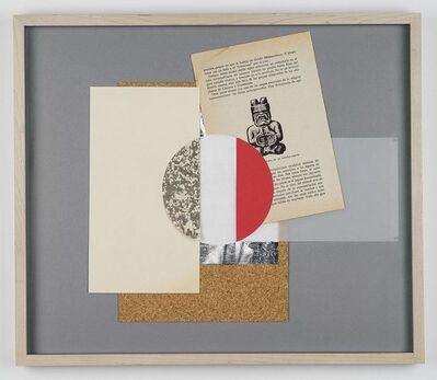 Tercerunquinto, 'Signo', 2016