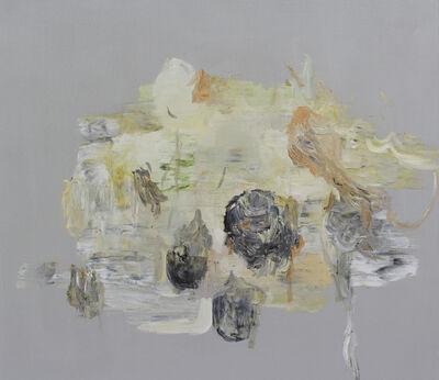 Deborah Dancy, 'Bouquet', 2015