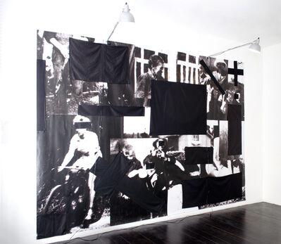 Christian Boltanski, 'Souvenir de Jeunesse', 2002