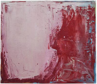 Feng Lianghong 冯良鸿, 'Composition 14-18', 2014