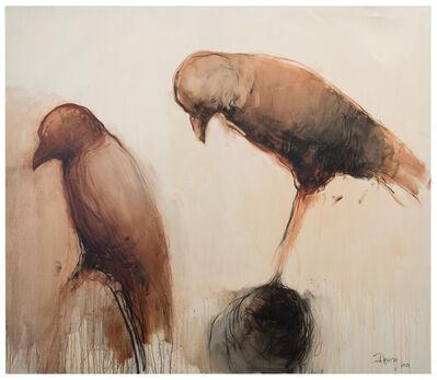 Octavio Irving, 'Untitled', 2021