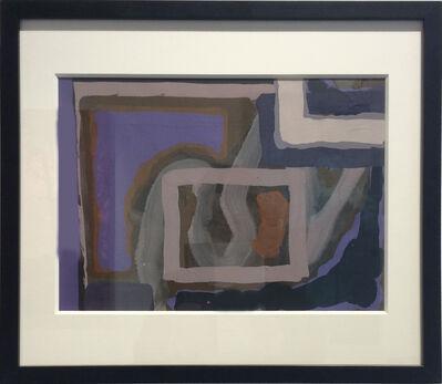 Edward Avedisian, 'Untitled 246', ca. 1970