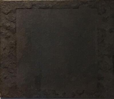 Chung Chang-Sup, 'Meditation No. 22311', 2002