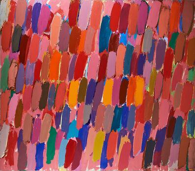 Kazuko Inoue, 'Untitled (000021)', 1985