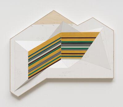 Jay Gard, 'Selter', 2015