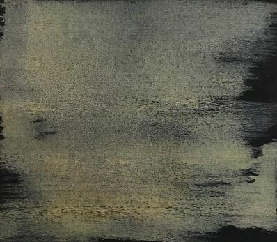 Manijeh Yadegar, 'C9.03', 2003