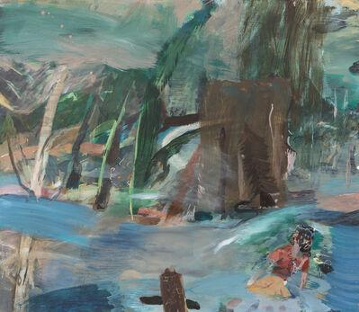 Helene Billgren, 'Havanna', 2019
