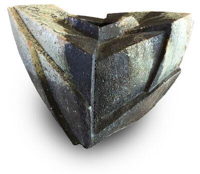 Yoshitaka Hasu, 'Untitled'