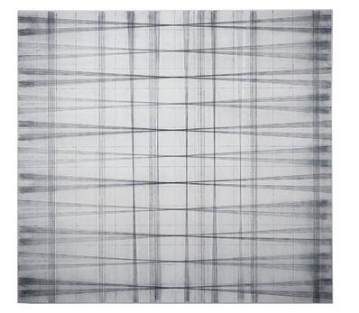 Serena Amrein, 'gris-gris 4', 2017