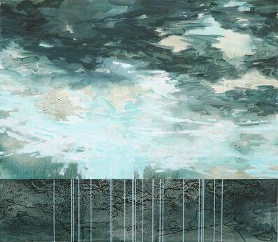 Lisa Kairos, 'Summer Storm', 2020