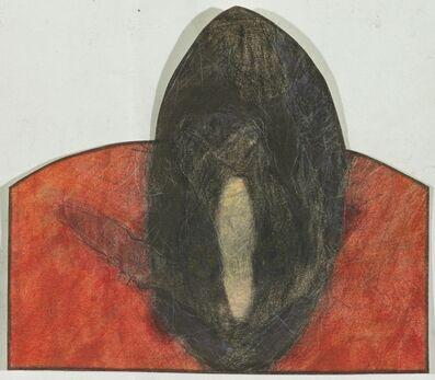 Leopold Strobl, 'Untitled', 2015