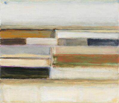 Hans Boer, 'AL18-37', 2018